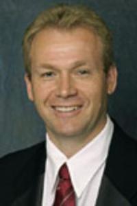 Dr. Gavin Britz Announced as Chairman of The Methodist Neurological Institute in Houston, TX